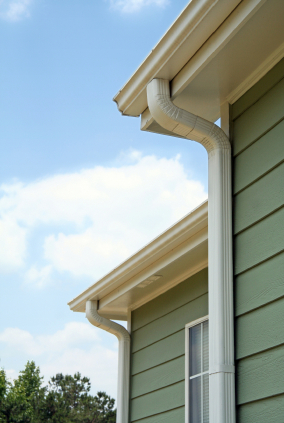 Our Products / Services | Superior Gutters