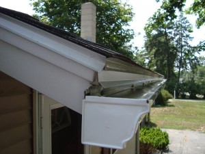 Our Products Services Superior Gutters